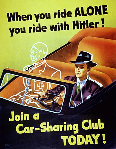 ride-with-hitler.jpg