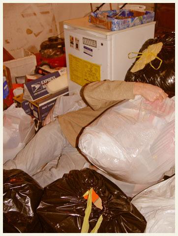 trash3.jpg