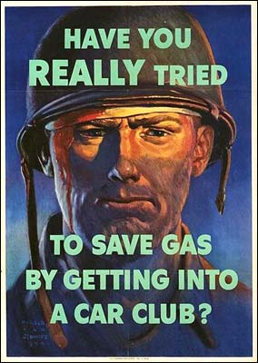 wwii_save_gas_poster.jpg