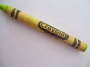 300px-yellow_crayon.jpg