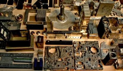 computer-dismantled.jpg