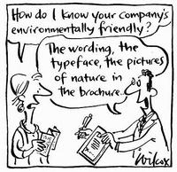 environmentalcartoon_narrowweb__200x1941-1.jpg