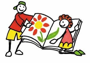Eco-aware econ book
