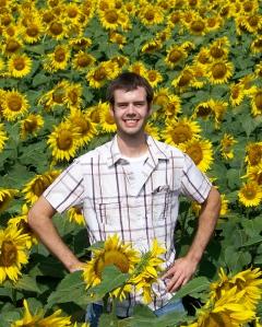 matt_sunflower