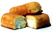 ...we make the Twinkies you buy better.