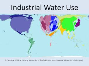 industrial-water-use-edited1