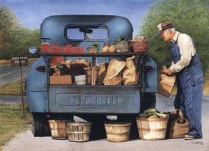 truck-farmer21