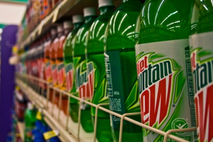 store_soda