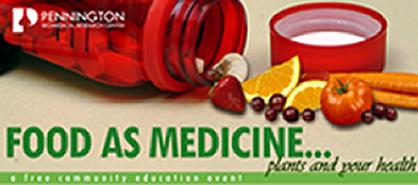 food-as-medicine-banner