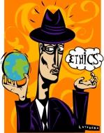 environmentalethics