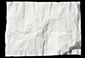 621757_blank_wrinkled_paper